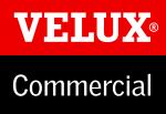 VELUX_Commercial_LOGO_01[1]
