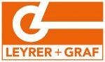 Leyrer + Graf_Logo_300dpi